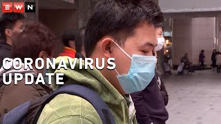 More than 100 people have died after contracting the coronavirus in China following an outbreak in the central city of Wuhan. This is what we know so far.