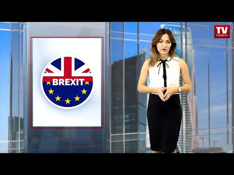 Евробыки держат рынок под контролем  (19.09.2018)