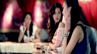 Phim Hoat Hinh | phan2 | phan2