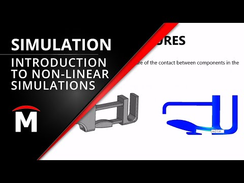 introduction-to-nonlinear-simulations-in-solidworks