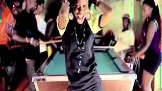 Likronic Cipax ft Bakri - Turn Me On