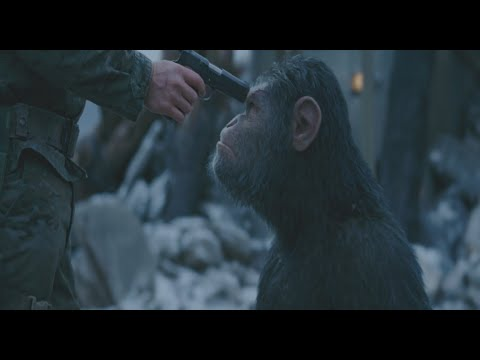 """Get Back To Work"" Scene 