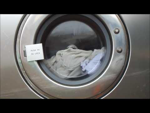 Hey, Watch My Laundry -- Episode 178