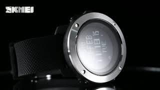 SKMEI DIGITAL SPORT WATCH SKT430 SKT431