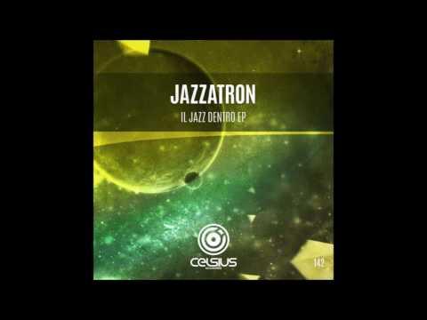 Jazzatron - Devotion