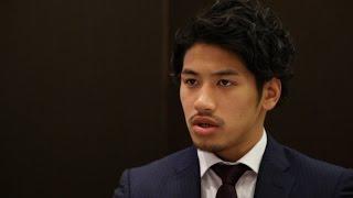 http://www.k-1wg.com/ K-1 WORLD GP 2015 IN JAPAN ~-55kg初代王座決...