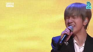 Super Junior KRY - Home