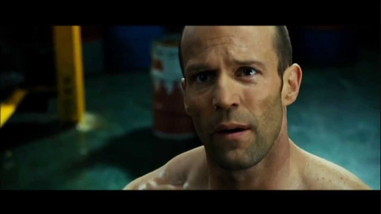 transporter 3 jason statham best fight scene hd youtube. Black Bedroom Furniture Sets. Home Design Ideas