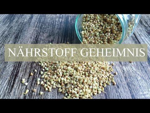 buchweizen-|-der-perfekte-fettarme-nussersatz-(80/10/10)