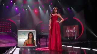 Best of Miss Universe from 2002-2011 (Voted by YouTube Users)(First, No copyright infringement intended. Song used: Mr Saxobeat : Alexandra Stan So here it is finally, the fan votes, specifically YouTube Fans, for the ..., 2011-09-25T01:42:44.000Z)