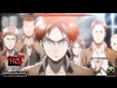 Karaoke con HolyFuu Completo!! GOTH (Podcast)