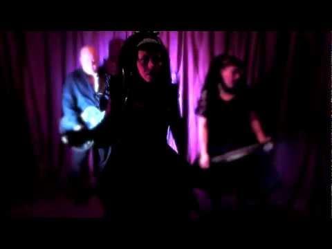 Reliquary : Shadows Cast [OFFICIAL VIDEO]