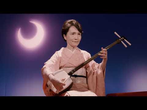 セーラームーン SAILORMOON ムーンライト伝説 on Japanese Traditionalinstruments