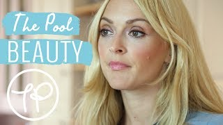 Fearne Cotton | How I Do My Make Up | Beauty | The Pool #spon