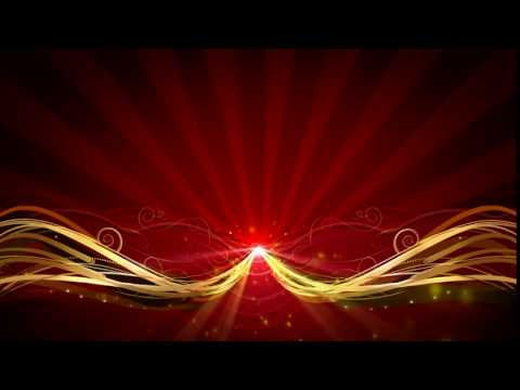 Free Wedding background, Free Hd motion graphics, Download Video Graphics - WED 012 thumbnail