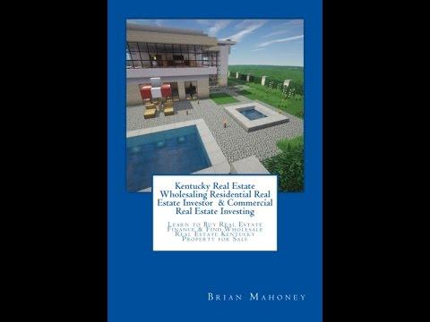 Kentucky Commercial Real Estate Property for Sale in Kentucky Kentucky Zillow Cheap land in Kentucky