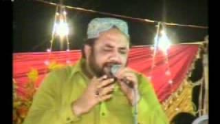 Saryan peeran da ali peer Irfan Haidari Live