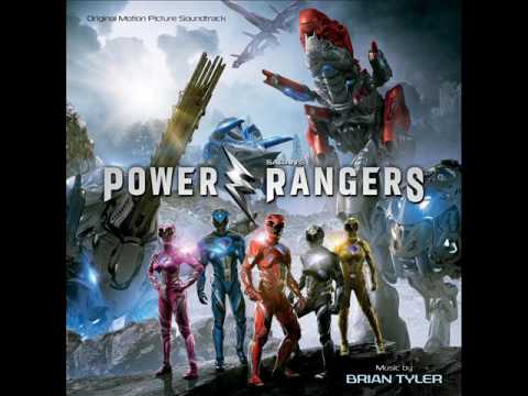BSO Power Rangers 2017 - 28 - Give It All (3.14)