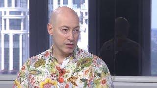Гордон: Портнов может быть мне трижды противен, но если он чист перед законом – Welcome to Ukraine