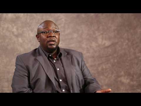 ISHOW Experts – Mutugi M'Narobi on Market Testing