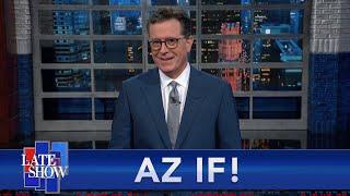 Breaking: Biden Wins Arizona! Cyber Ninjas Audit Ends In Crushing Humiliation For GOP