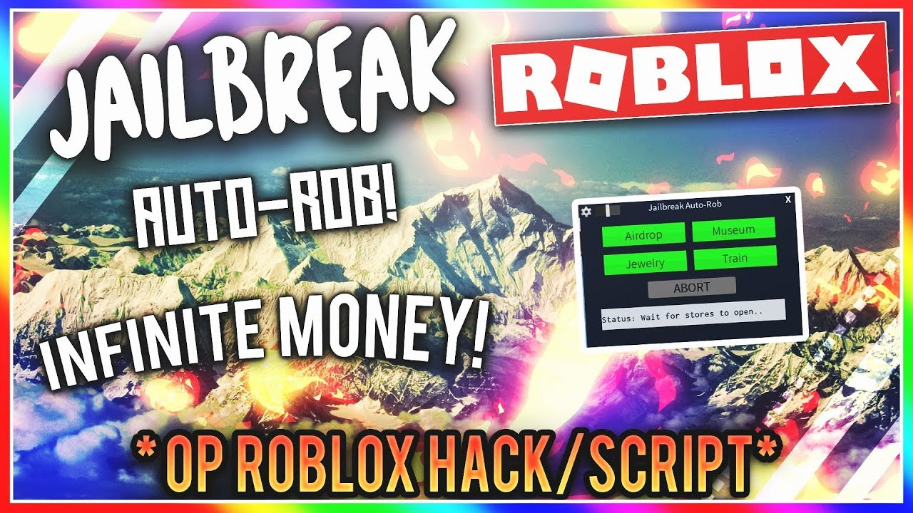 ✅✅AWESOME NEW ROBLOX EXPLOIT!!!| ASSHURT TRIAL | LEVEL 4 EXPLOIT