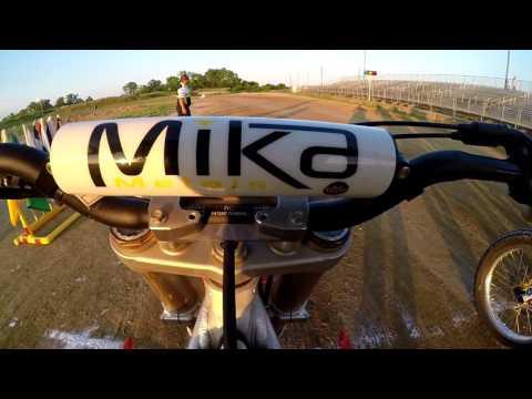 Mid America Speedway 2017-  Round 3