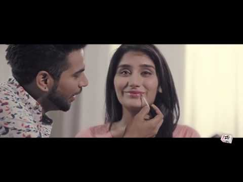 AKHIYAAN BECHAIN    NACHHATAR GILL    Punjabi Songs 2015   YouTube
