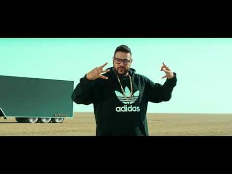 Badshah   DJ Waley Babu   feat Aastha Gill   Party Anthem Of 2015   DJ Wale Babu 6 mp4