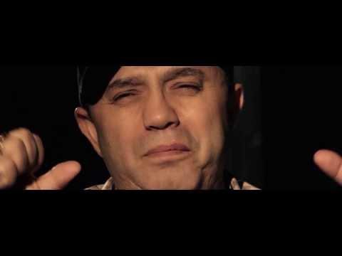 NICOLAE GUTA - Blestemul primei iubiri (VIDEO OFICIAL - MANELE 2014)