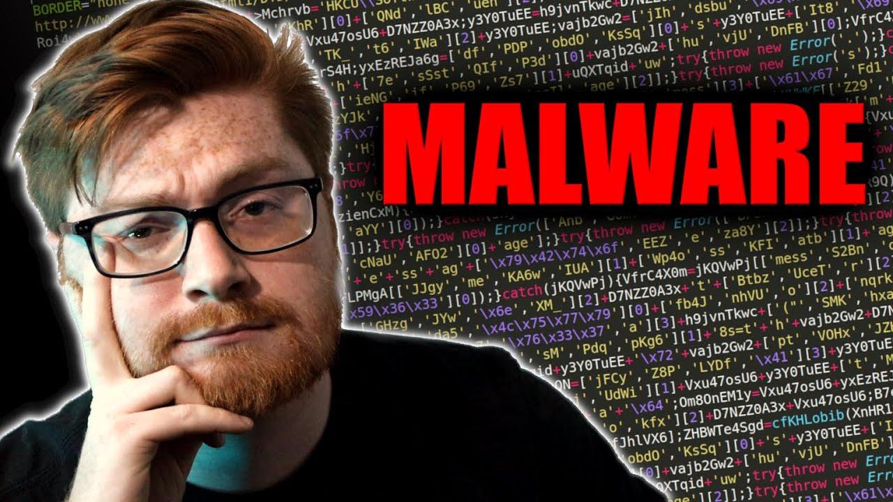 Download HTA JScript to PowerShell - Novter Malware Analysis