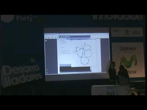 CPCO2 - Processing. Diseñar una herramienta de dibujo