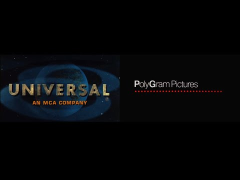 Universal/Polygram Pictures