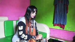 Download lagu umik bersama putra si bungsu nolay bareng