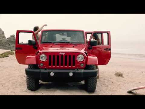 Bob Baker Chrysler Jeep Dodge RAM
