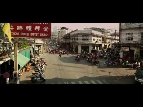 ดูหนังเรื่อง ต้มยำกุ้ง 2 Tom Yum Kung 2 [HD]