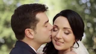 Какими должны быть свадебный клип и свадебный фильм - Советы свадебного видеографа