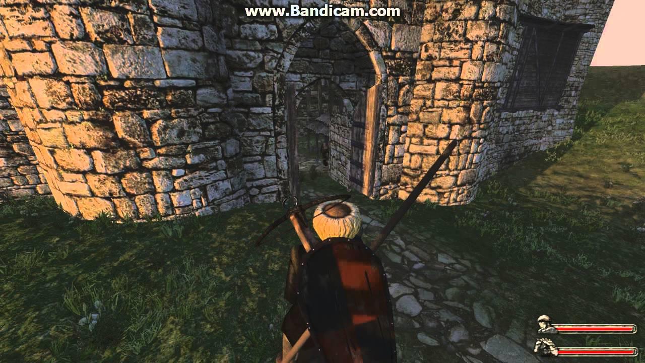 Доспехи  Mount and blade warband вики  FANDOM powered by