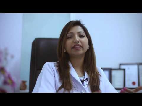 Christell Skin Clinic Skin Lightening Treatement