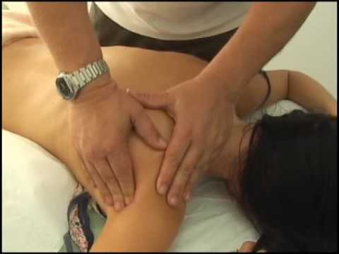 hqdefault - Lower Back Pain Radiating To Neck