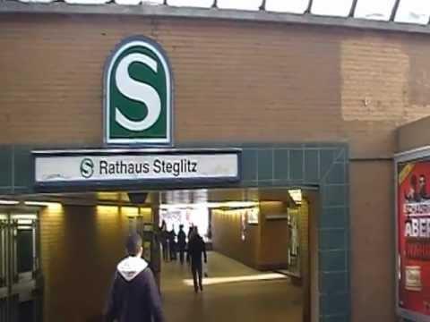 rathaus steglitz berlin