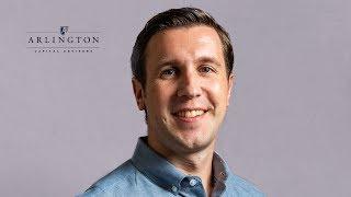 Arlington Capital Advisors' Ryan Lake Discusses Why Dealmaking Hasn't Slowed Despite Coronavirus