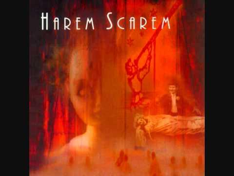 Harem Scarem - Hard To Love