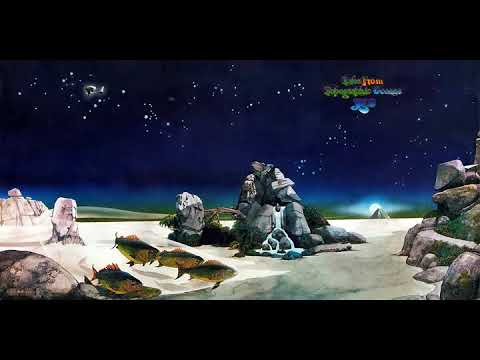 yes---tales-from-topographic-oceans-:-original-lp-vs-cd-remastered
