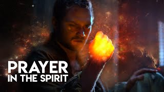 Your Prayers Are More Powerful Than You KNOW - This is why God Call Us to Pray!