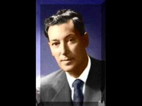 Neville Goddard  How To Use Your Imagination