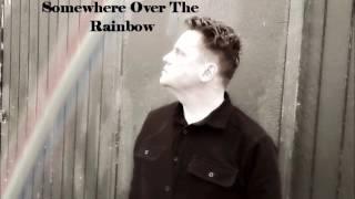 Sun Kil Moon -  Somewhere Over The Rainbow (Live in Padova)