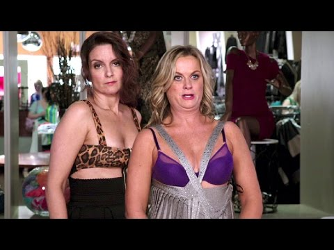 Top 10 Funniest Movie Shopping Scenes