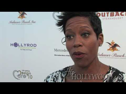 Celebs React To 2010 Emmy Noms Lack Of Diversity  HipHollywood.com