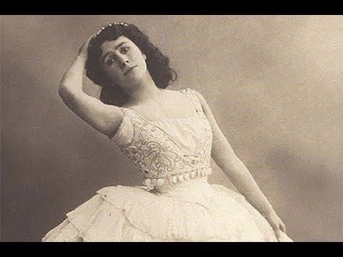 Secret memoirs reveal Russia's tragic tsar Nicholas II got a teenage girl pregnant during